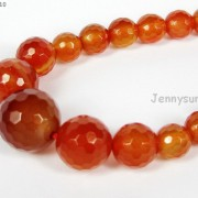 Natural-Gemstones-6mm-14mm-Faceted-Round-Graduated-Loose-Beads-17039039-Pick-Stone-370935188818-3529