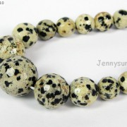 Natural-Gemstones-6mm-14mm-Faceted-Round-Graduated-Loose-Beads-17039039-Pick-Stone-370935188818-7b7e
