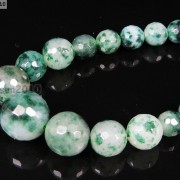 Natural-Gemstones-6mm-14mm-Faceted-Round-Graduated-Loose-Beads-17039039-Pick-Stone-370935188818-8b02