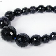 Natural-Gemstones-6mm-14mm-Faceted-Round-Graduated-Loose-Beads-17039039-Pick-Stone-370935188818-8e9a