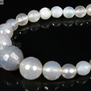 Natural-Gemstones-6mm-14mm-Faceted-Round-Graduated-Loose-Beads-17039039-Pick-Stone-370935188818-ae7f