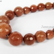 Natural-Gemstones-6mm-14mm-Faceted-Round-Graduated-Loose-Beads-17039039-Pick-Stone-370935188818-ba83