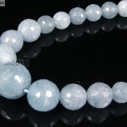 Natural-Gemstones-6mm-14mm-Faceted-Round-Graduated-Loose-Beads-17039039-Pick-Stone-370935188818-c1bc