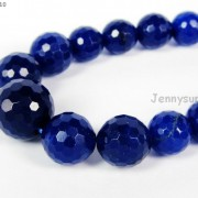 Natural-Gemstones-6mm-14mm-Faceted-Round-Graduated-Loose-Beads-17039039-Pick-Stone-370935188818-c3a6