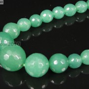 Natural-Gemstones-6mm-14mm-Faceted-Round-Graduated-Loose-Beads-17039039-Pick-Stone-370935188818-cbb9