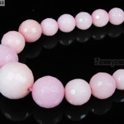 Natural-Gemstones-6mm-14mm-Faceted-Round-Graduated-Loose-Beads-17039039-Pick-Stone-370935188818-de60