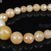 Natural-Gemstones-6mm-14mm-Faceted-Round-Graduated-Loose-Beads-17039039-Pick-Stone-370935188818-e0aa