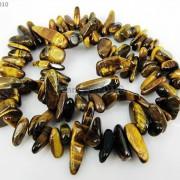 Natural-Gemstones-Freeformed-Stick-Beads-16039039-For-Bracelet-or-Necklace-Making-281164804633-4f0a