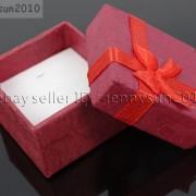 Natural-Gemstones-Hexagonal-Pointed-Reiki-Chakra-Beads-Adjustable-Ring-Healing-371063374753-8