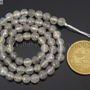 Natural-Grey-Cloudy-Quartz-Gemstone-Faceted-Round-Beads-155039039-6mm-8mm-10mm-12mm-281772632406-5ef5
