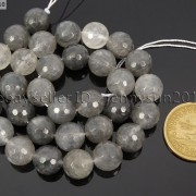 Natural-Grey-Cloudy-Quartz-Gemstone-Faceted-Round-Beads-155039039-6mm-8mm-10mm-12mm-281772632406-d200