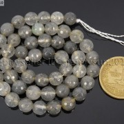 Natural-Grey-Cloudy-Quartz-Gemstone-Faceted-Round-Beads-155039039-6mm-8mm-10mm-12mm-281772632406-d8ca