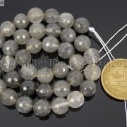Natural-Grey-Cloudy-Quartz-Gemstone-Faceted-Round-Beads-155039039-6mm-8mm-10mm-12mm-281772632406-e946