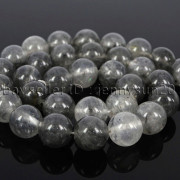 Natural-Grey-Cloudy-Quartz-Gemstone-Round-Beads-155-4mm-6mm-8mm-10mm-12mm-282061232503-3