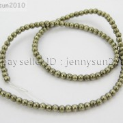 Natural-Grey-Silver-Pyrite-Gemstone-Round-Beads-16039039-2mm-4mm-6mm-8mm-10mm-12mm-370688467186-6ca0