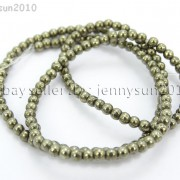 Natural-Grey-Silver-Pyrite-Gemstone-Round-Beads-16039039-2mm-4mm-6mm-8mm-10mm-12mm-370688467186-d079
