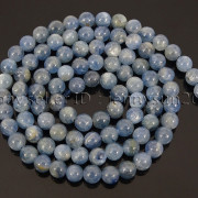 Natural-Kyanite-Gemstone-Round-Loose-Spacer-Beads-15039039-4mm-6mm-8mm-10mm-12mm-262720197092-0370