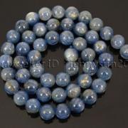 Natural-Kyanite-Gemstone-Round-Loose-Spacer-Beads-15039039-4mm-6mm-8mm-10mm-12mm-262720197092-341c