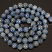 Natural-Kyanite-Gemstone-Round-Loose-Spacer-Beads-15039039-4mm-6mm-8mm-10mm-12mm-262720197092-8e8f