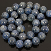Natural-Kyanite-Gemstone-Round-Loose-Spacer-Beads-15039039-4mm-6mm-8mm-10mm-12mm-262720197092-b5d5