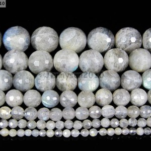 Natural-Labradorite-Gemstone-Faceted-Round-Beads-16-2mm-4mm-6mm-8mm-10mm-12mm-281191605804