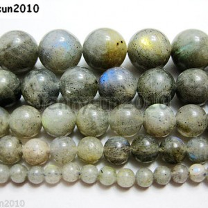 Natural-Labradorite-Gemstone-Round-Beads-155-2mm-3mm-4mm-6mm-8mm-10mm-12mm-251109324271