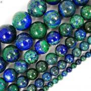 Natural-Lapis-Lazuli-Chrysocolla-Gemstone-Round-Beads-16-4mm-6mm-8mm-10mm-12mm-370700566226-2