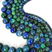 Natural-Lapis-Lazuli-Chrysocolla-Gemstone-Round-Beads-16-4mm-6mm-8mm-10mm-12mm-370700566226-3