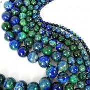Natural-Lapis-Lazuli-Chrysocolla-Gemstone-Round-Beads-16-4mm-6mm-8mm-10mm-12mm-370700566226-3