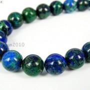 Natural-Lapis-Lazuli-Chrysocolla-Gemstone-Round-Beads-16-4mm-6mm-8mm-10mm-12mm-370700566226-4