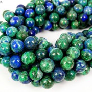 Natural-Lapis-Lazuli-Chrysocolla-Gemstone-Round-Beads-16-4mm-6mm-8mm-10mm-12mm-370700566226-5
