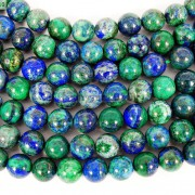 Natural-Lapis-Lazuli-Chrysocolla-Gemstone-Round-Beads-16-4mm-6mm-8mm-10mm-12mm-370700566226-6