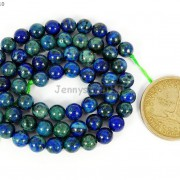 Natural-Lapis-Lazuli-Chrysocolla-Gemstone-Round-Beads-16039039-4mm-6mm-8mm-10mm-12mm-370700566226-0fe0