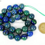 Natural-Lapis-Lazuli-Chrysocolla-Gemstone-Round-Beads-16039039-4mm-6mm-8mm-10mm-12mm-370700566226-1687