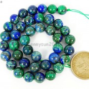 Natural-Lapis-Lazuli-Chrysocolla-Gemstone-Round-Beads-16039039-4mm-6mm-8mm-10mm-12mm-370700566226-52a9