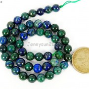 Natural-Lapis-Lazuli-Chrysocolla-Gemstone-Round-Beads-16039039-4mm-6mm-8mm-10mm-12mm-370700566226-7406