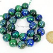 Natural-Lapis-Lazuli-Chrysocolla-Gemstone-Round-Beads-16039039-4mm-6mm-8mm-10mm-12mm-370700566226-97f9