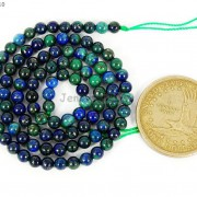 Natural-Lapis-Lazuli-Chrysocolla-Gemstone-Round-Beads-16039039-4mm-6mm-8mm-10mm-12mm-370700566226-c140