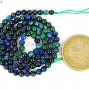 Natural-Lapis-Lazuli-Chrysocolla-Gemstone-Round-Beads-16039039-4mm-6mm-8mm-10mm-12mm-370700566226-c140