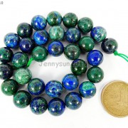 Natural-Lapis-Lazuli-Chrysocolla-Gemstone-Round-Beads-16039039-4mm-6mm-8mm-10mm-12mm-370700566226-e934