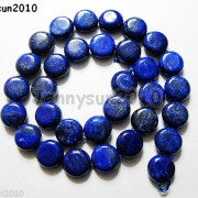 Natural-Lapis-Lazuli-Gemstone-Flat-Round-Coin-Beads-16039039-Strand-10mm-12mm-14mm-261131639458-1d9d