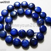Natural-Lapis-Lazuli-Gemstone-Flat-Round-Coin-Beads-16039039-Strand-10mm-12mm-14mm-261131639458-4937