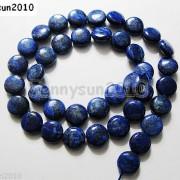 Natural-Lapis-Lazuli-Gemstone-Flat-Round-Coin-Beads-16039039-Strand-10mm-12mm-14mm-261131639458-8591