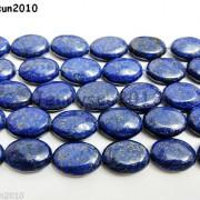 Natural-Lapis-Lazuli-Gemstone-Oval-Beads-16-8mm-10mm-12mm-14mm-16mm-18mm-20mm-251094618629-2