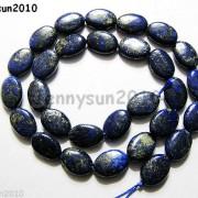 Natural-Lapis-Lazuli-Gemstone-Oval-Beads-16-8mm-10mm-12mm-14mm-16mm-18mm-20mm-251094618629-4