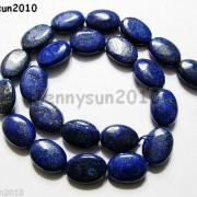 Natural-Lapis-Lazuli-Gemstone-Oval-Beads-16-8mm-10mm-12mm-14mm-16mm-18mm-20mm-251094618629-5