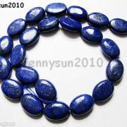 Natural-Lapis-Lazuli-Gemstone-Oval-Beads-16-8mm-10mm-12mm-14mm-16mm-18mm-20mm-251094618629-6
