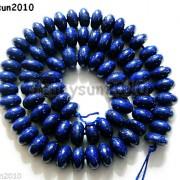 Natural-Lapis-Lazuli-Gemstone-Rondelle-Beads-16039039-Strand-5mm-6mm-8mm-10mm-12mm-281027454783-3a85