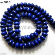 Natural-Lapis-Lazuli-Gemstone-Rondelle-Beads-16039039-Strand-5mm-6mm-8mm-10mm-12mm-281027454783-8264