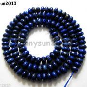 Natural-Lapis-Lazuli-Gemstone-Rondelle-Beads-16039039-Strand-5mm-6mm-8mm-10mm-12mm-281027454783-8426